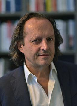 Jacques MARCEAU